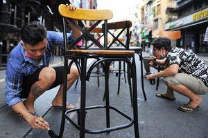 Hải Dương cho phép nhà hàng, khu du lịch mở cửa trở lại