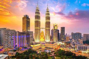 Những cái nhất của Malaysia
