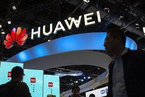 TikTok thoát án tử, Huawei chịu sức ép mới