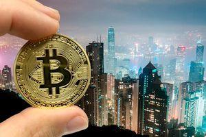 Quỹ Tiền tệ Quốc tế cảnh báo các vấn đề pháp lý, kinh tế của El Salvador khi sử dụng đồng Bitcoin