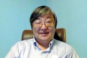 Nhật Bản phát triển thành công liệu pháp điều trị ung thư bằng virus