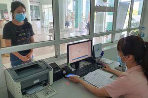 Đề xuất duy trì thẻ BHYT đối với người lao động bị mất việc