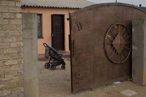 Ca sinh 10 ở Nam Phi: Không có bất kỳ hình ảnh nào về những đứa trẻ