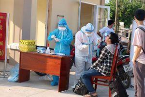 Bà Rịa - Vũng Tàu vừa quyết định cho đăng ký mua vắc-xin Covid-19