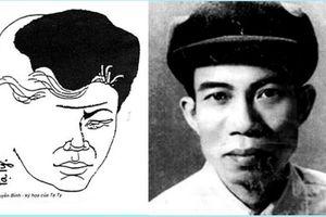 Cuộc đời bất hạnh và 4 đời vợ của thi sĩ Nguyễn Bính