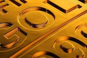Giá vàng hôm nay 11/6: Vàng cài lại đà tăng? Thận trọng với 'gió ngược', cơ hội không còn dài