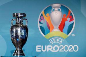 EURO 2020 có gì khác biệt?