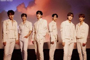 WEi bị tố đạo nhái trắng trợn trong MV của EXO