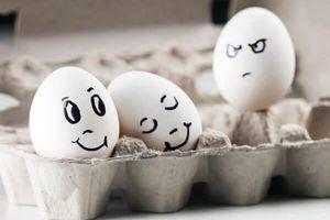 80% rắc rối cuộc sống bắt nguồn từ việc so sánh với người khác