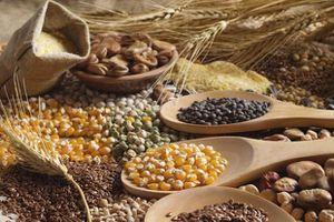 FAO: Chi phí nhập khẩu lương thực toàn cầu sẽ tăng lên mức kỷ lục