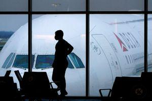 Các hãng hàng không EU cân nhắc điều chỉnh quyền lợi của hành khách