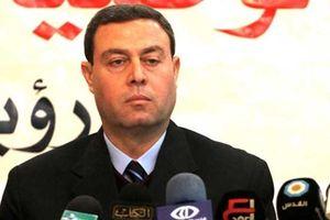 Ai Cập tổ chức diễn đàn thực thi sáng kiến tái thiết Dải Gaza