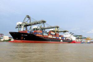 TP.HCM: Tái đầu tư cho hạ tầng giao thông khu vực cảng biển