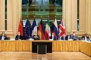 Mỹ dỡ trừng phạt với 5 thực thể, cá nhân Iran trước thềm đàm phán then chốt