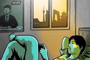 Giới trẻ thi nhau nằm ườn cả ngày, đe dọa nền kinh tế tỷ dân: Hệ quả của 'văn hóa 966'