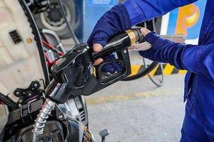 Giá xăng 11/6/2021: Giá xăng, dầu đồng loạt tăng