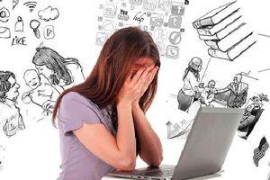 6 sai lầm khiến làn da bị hủy hoại nghiêm trọng