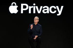 Không còn là khẩu hiệu tiếp thị, quyền riêng tư sẽ trở thành lợi thế kinh doanh của Apple