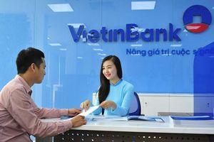 NHNN chấp thuận cho VietinBank, OCB tăng vốn thêm hàng nghìn tỉ đồng