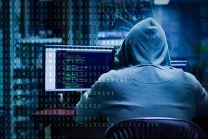 Cảnh giác hacker lợi dụng COVID-19 phát tán mã độc qua email