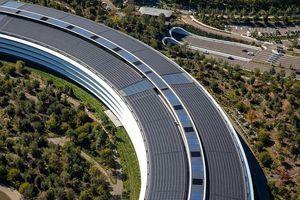 Apple chiêu mộ nhân sự kỳ cựu của BMW về phát triển xe hơi
