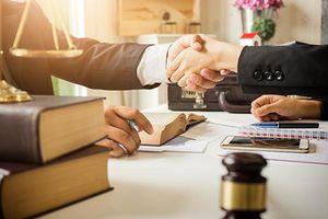 Các trường hợp bị xóa đăng ký thường trú theo Luật Cư trú năm 2020