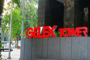 Gelex: Dragon Capital bán ròng 1,2 triệu cổ phiếu GEX, không còn là cổ đông lớn