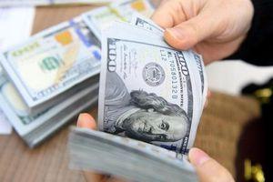 Lý giải động thái hạ mạnh giá mua USD của Ngân hàng Nhà nước