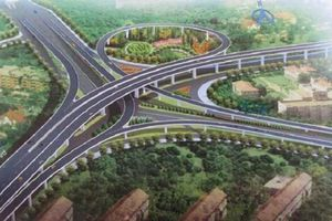 TP. HCM cần 137.000 tỷ đầu tư công trình giao thông năm 2021