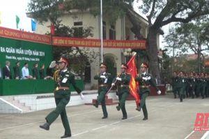 Bài viết của Tổng Bí thư góp phần củng cố vững chắc niềm tin vào con đường đi lên Chủ nghĩa xã hội ở Việt Nam