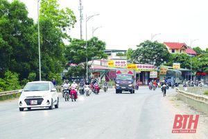 Giải pháp bảo đảm hành lang giao thông đường bộ