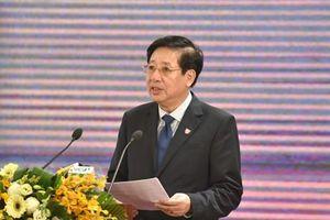 Doanh nghiệp tư nhân Việt Nam đã làm dự án lớn, tại sao không làm lớn hơn nữa ?
