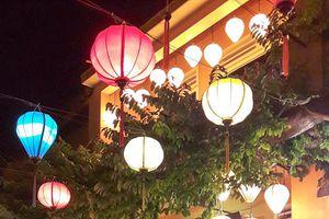 Hà Nội, Hội An là top 10 điểm đến 'không thể bỏ lỡ'