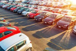 Làm sao để xe ô tô luôn giữ giá khi bán lại?