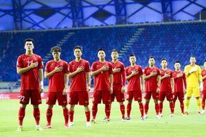 Dự đoán tình hình trận đấu Việt Nam vs Malaysia: Quyết chiến vì 3 điểm