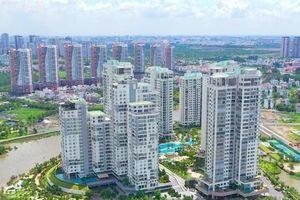 Rủi ro khi chuyển đổi đơn vị quản lý nhà chung cư