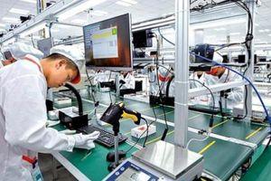 Bổ sung dự án đầu tư sản xuất sản phẩm công nghiệp hỗ trợ được ưu đãi thuế TNDN