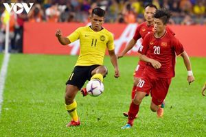 Dự đoán tỷ số, đội hình xuất phát trận ĐT Malaysia - ĐT Việt Nam