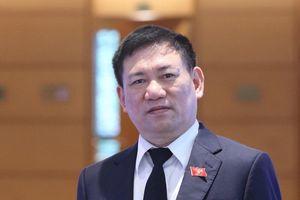 Bộ trưởng Bộ Tài chính: Yêu cầu lãnh đạo HoSE kiểm điểm và báo cáo về nghẽn lệnh
