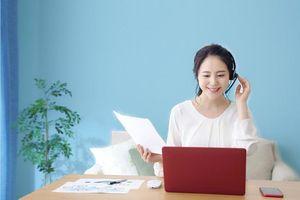 MobiFone đẩy mạnh các sản phẩm dịch vụ