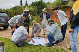 Hoàng Anh Gia Lai (HAG) nghiên cứu đầu tư 3 dự án tại Kon Tum hơn 7.000 tỷ đồng