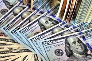 Thấy gì từ việc Ngân hàng Nhà nước điều chỉnh giảm tỷ giá USD/VND mua kỳ hạn