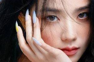 Netizen đang tò mò cực hạn về thân thế chị cả BLACKPINK: Rút cục cha của Jisoo là ai?