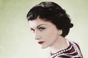 Tên 'Coco Chanel' có ý nghĩa gì?