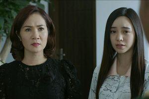 Hình ảnh người mẹ trong phim Việt quá khắc nghiệt?