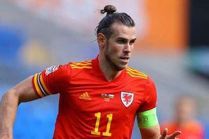 Bale là golf thủ hay siêu sao bóng đá?