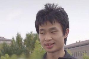 Những giáo viên bất ngờ nổi tiếng ở Trung Quốc