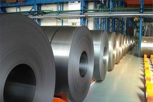Giá thép xây dựng hôm nay 12/6: Trong nước tiếp tục ổn định, quặng sắt Đại Liên tăng 5,9%
