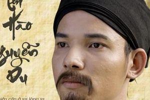 Bộ phim tài liệu về Nguyễn Du liệu có thu được 15 tỷ đồng?