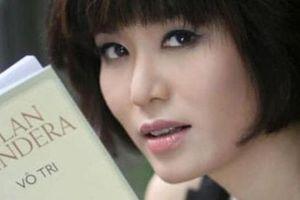 Di nguyện dang dở của cố Hoa hậu Nguyễn Thu Thủy
